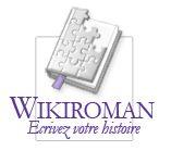 logowikiroman