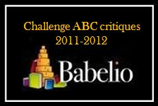 http://babelio.files.wordpress.com/2011/09/challenge-abc2012.jpg?w=231&h=155
