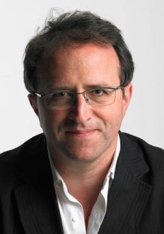 Philippe_Robinet_wikipedia
