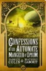 cvt_Confessions-dun-automate-mangeur-dopium_1751