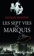 Les-sept-vies-du-marquis_4367