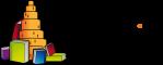 http://babelio.files.wordpress.com/2014/02/cropped-logo_babelio_new-noir.png