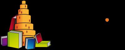 """Résultat de recherche d'images pour """"babelio logo"""""""