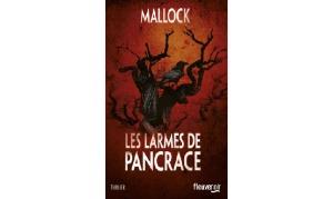 Mallock-Les-larmes-de-Pancrace
