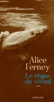 couverture alice ferney