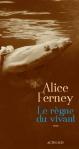 couverture alice ferney