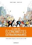 CV_ECONOMISTES