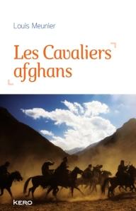 les_cavaliers_afghans