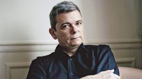 Jean Vedrines