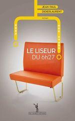 CVT_Le-liseur-du-06h27_4082