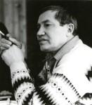 Gueorgui Vladimov