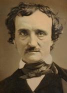 AVT_Edgar-Allan-Poe_8889