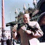 AVT_Ernest-Hemingway_7270