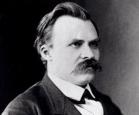 AVT_Friedrich-Nietzsche_1468