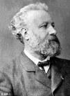 AVT_Jules-Verne_2952