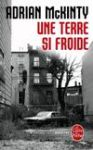 2. terre si froide
