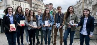 les-six-romans-de-lannee-pour-les-jeunes-df27a