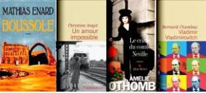 _4840_Les-grands-titres-de-la-rentree-litteraire-2015