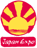 Japan_Expo_Logo_2.svg