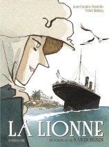 couv-La-lionne-620x838