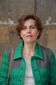 Françoise-Dargent