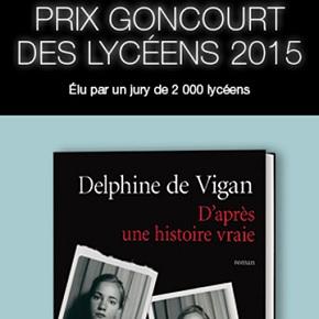 laureat-goncourt-des-lyceens-slider