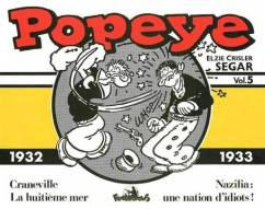 2737652685-large-futuropolis-popeye-tome-5-1932-1933