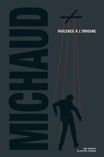 violence _ l'origine