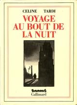voyageauboutdelanuit_13102003