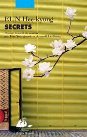 Secrets.indd