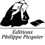 picquier
