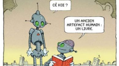 robot-livre-intelligence-artificielle_4974201