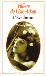 L-Eve-future-copie-1