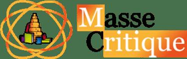 Petites précisions concernant masse critique — Le blog de Babelio ...