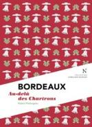 couv_bordeaux-bassedef-215x300