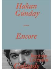 Hakan-Guenday-Encore-Galaade