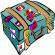 QUIZ_thumb_Recits-de-voyage_9781
