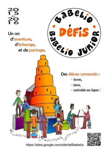 2015-2015-AfficheJuniorAdo-V7orange