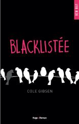 blacklistc3a9e-de-cole-gibsen