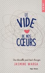 VIDE_NOS_COEURS_dvlp.indd