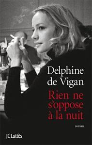 delphine2