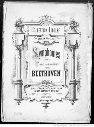 symphonie.JPEG