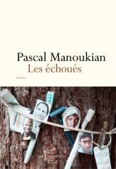 1955666lpw-1955787-pascal-manoukian-capa-les-echoues-jpg_3010637
