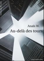 CVT_Au-dela-des-tours_5644