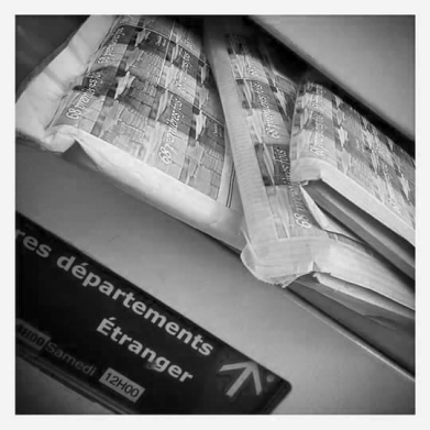 Les-livres-voyagent---Copie