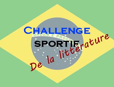 challengesportif