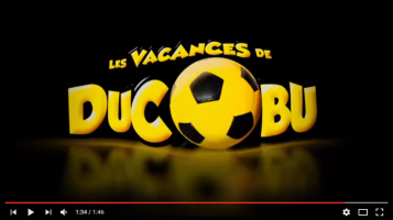 DUCOBUFILM2.PNG