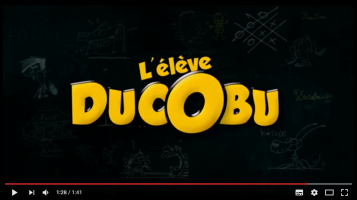 DUCOOBUFILM1.PNG