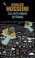 les-cerfs-volants-de-kaboul-3731973