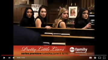 PLL3.PNG